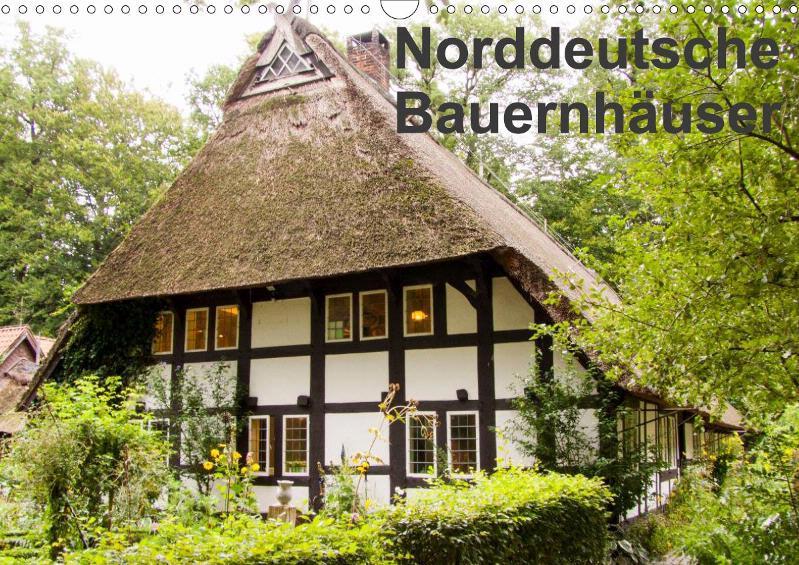 Alte Norddeutsche Vornamen