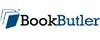 www.bookbutler.de