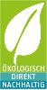 CALVENDO_Nachhaltigkeit_Logo_RGB_72dpi.jpg