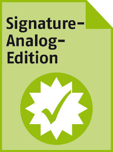 Signature-Analog-Edition.jpg